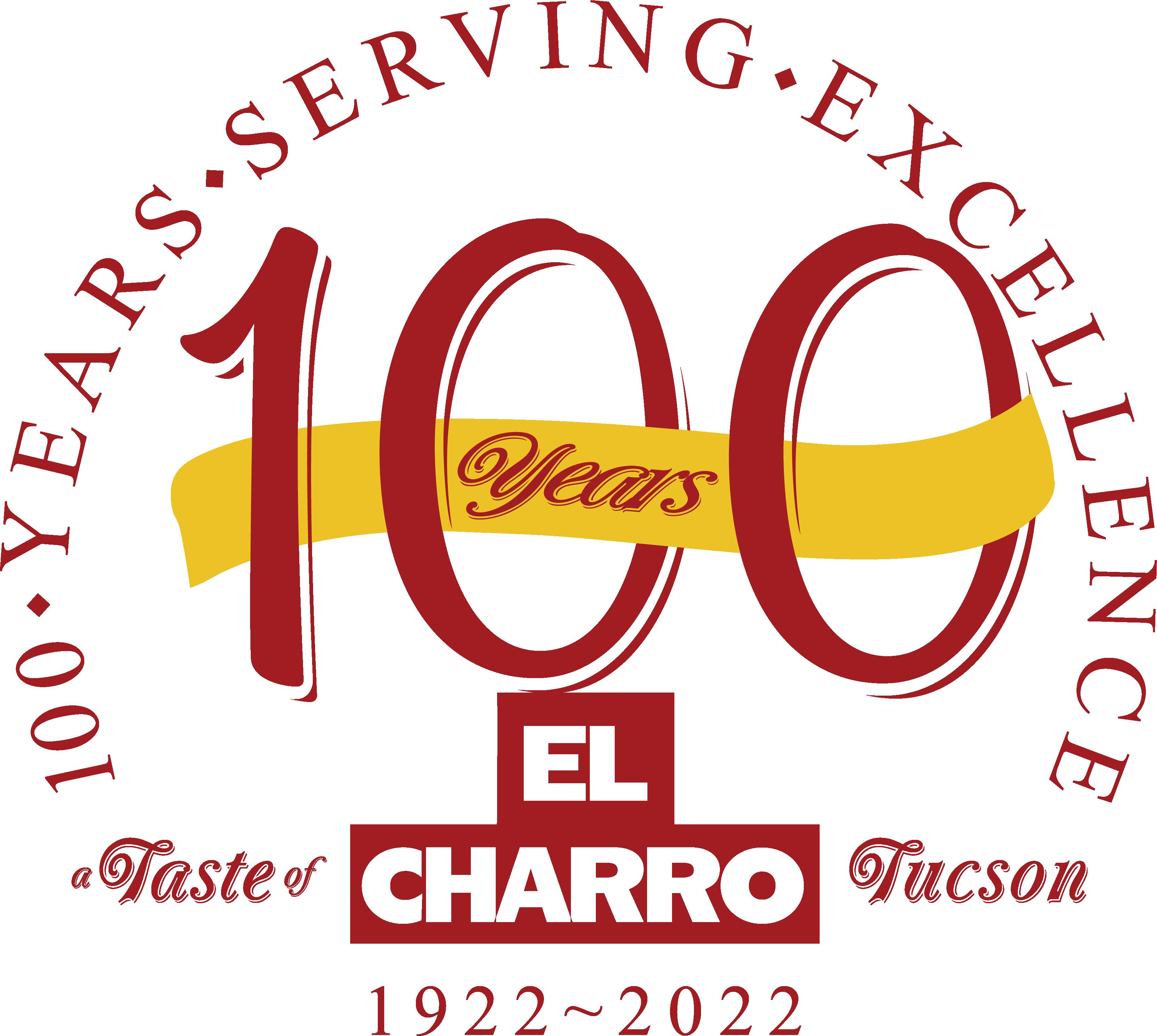 Charro 100